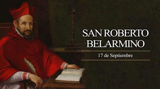 09-17-Roberto-Belarmino