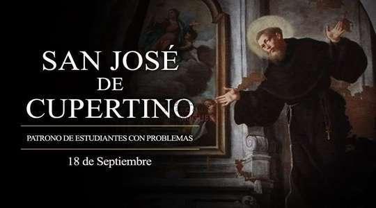 09-18-Jose-Cupertino
