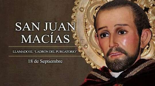 09-18-San-Juan-Macias
