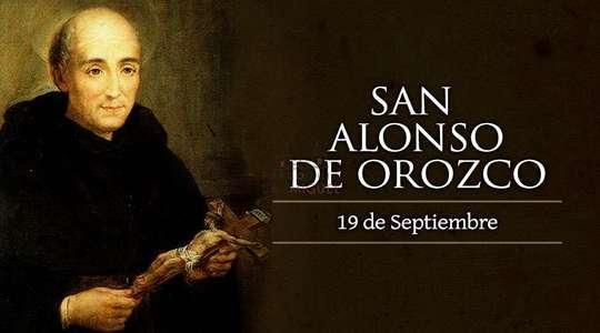 09-19-Alonso-Orozco