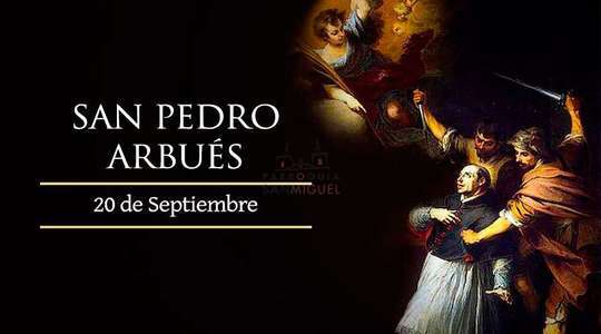 09-20-Arbues