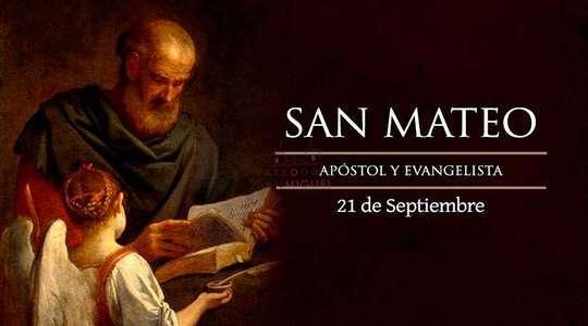 09-21-Mateo