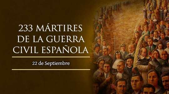 09-22-233Martires-Gueera-Civil-Espanola