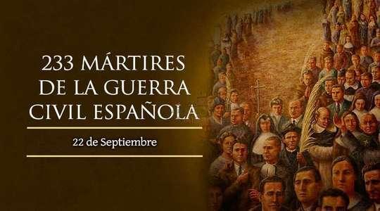 09-22-233Martires-Guerra-Civil-Espanola