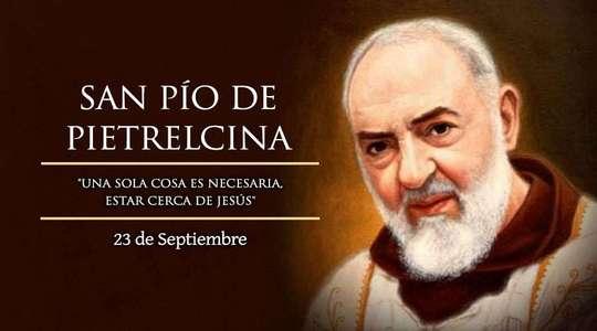 09-23-Pio-Pietrelcina