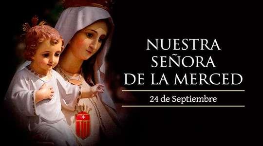 09-24-Merced