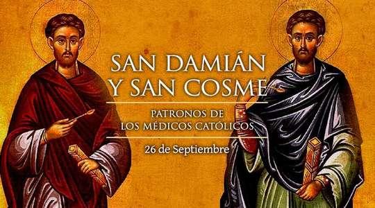 09-26-Damian-Cosme