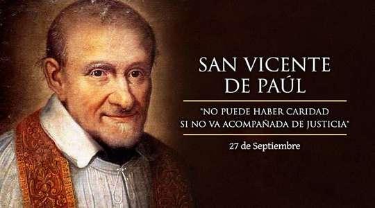 09-27-Vicente-Paul