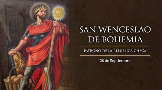09-28-Wenceslao