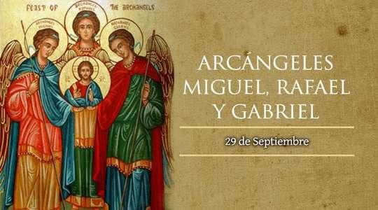 09-29-Arcangeles