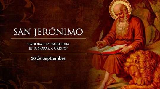 09-30-Jeronimo