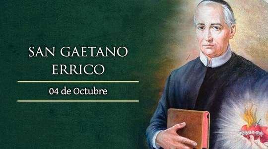 10-04-Gaetano