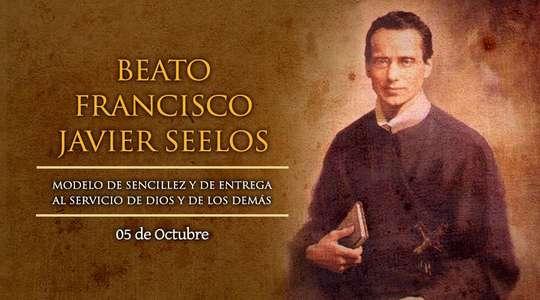 10-05-Javier-Seelos