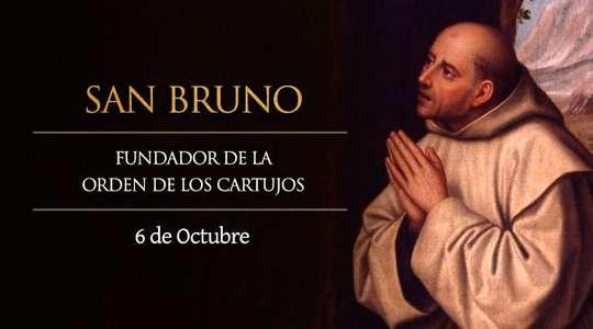 10-06-San-Bruno