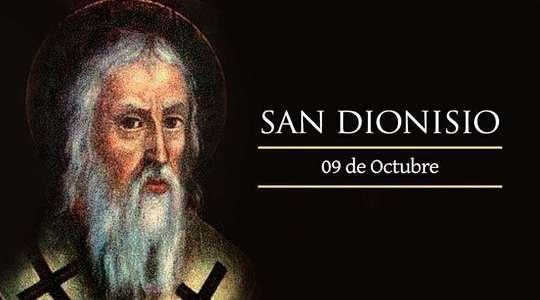 10-09-Dionisio