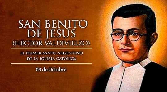 10-09-Hector-Valdivielzo