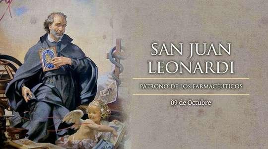 10-09-Leonardi