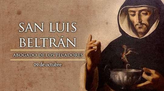 10-09-Luis-Beltran
