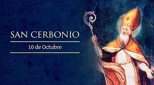 10-10-Cerbonio