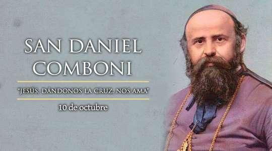 10-10-Daniel-Comboni