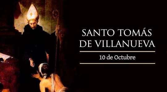 10-10-Villanueva