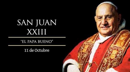 10-11-Juan-XXIII