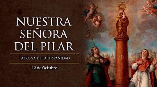 10-12-Pilar