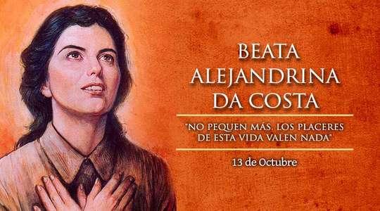 10-13-Alejandrina-Da-Costa