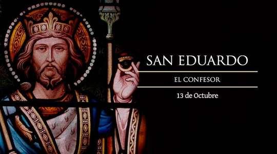 10-13-Eduardo
