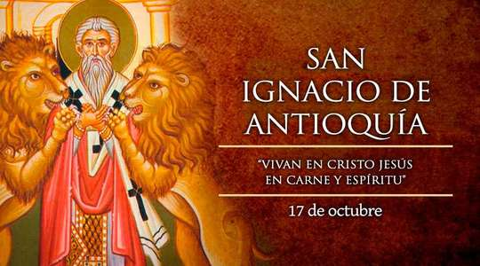 10-17-Ignacio-Antioquia