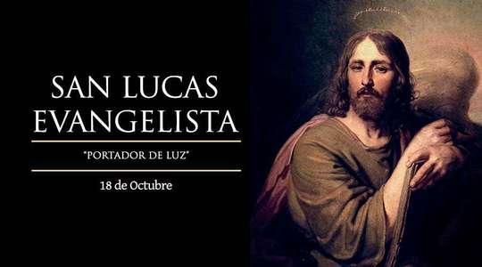 10-18-Lucas