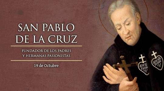 10-19-Pablo-Cruz