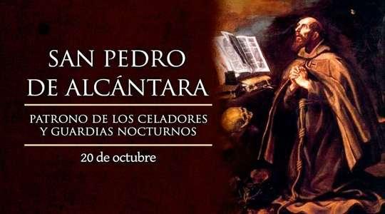 10-20-Pedro-Alcantara