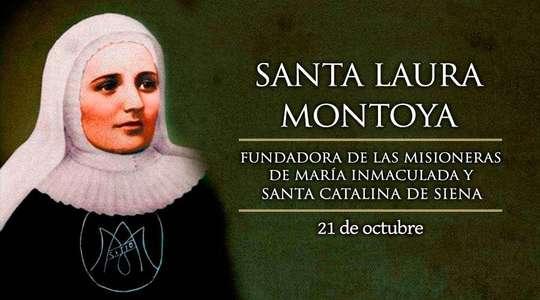 10-21-Montoya