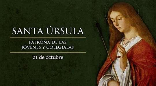 10-21-Ursula