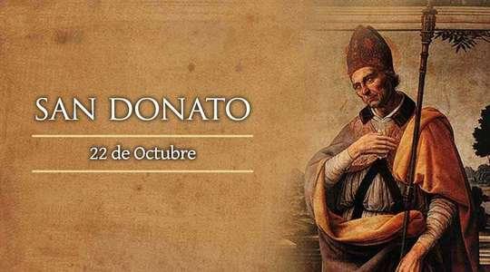 10-22-Donato