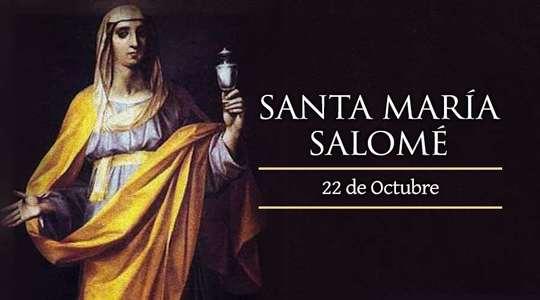 10-22-Salome