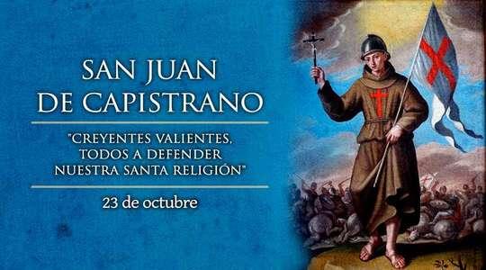 10-23-Juan-Capistrano