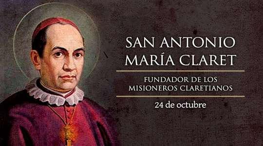 10-24-Maria-Claret