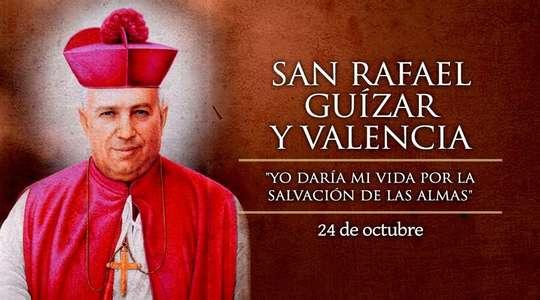 10-24-Rafael-Guizar-Valencia