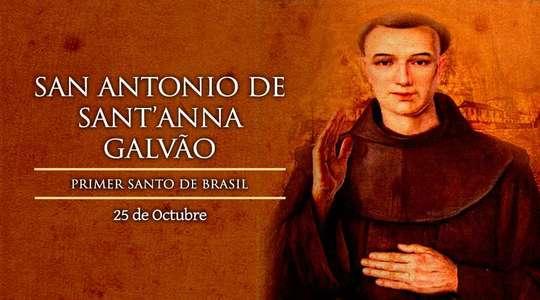 10-25-Fray-Galvao