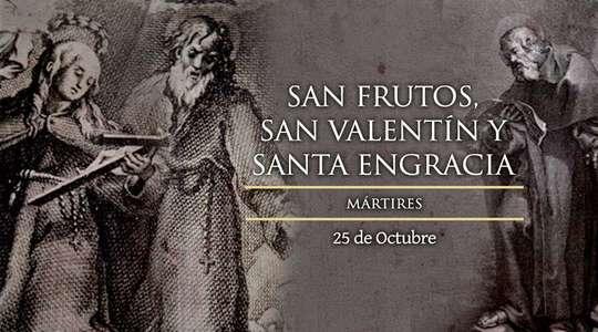 10-25-Frutos-Valentin