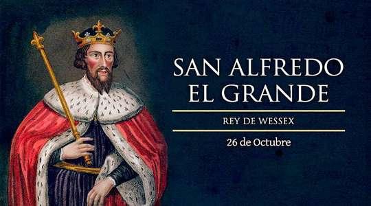 10-26-Alfredo