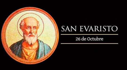 10-26-Evaristo