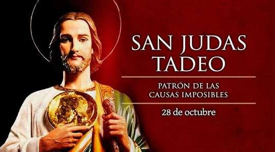10-28-Judas-Tadeo