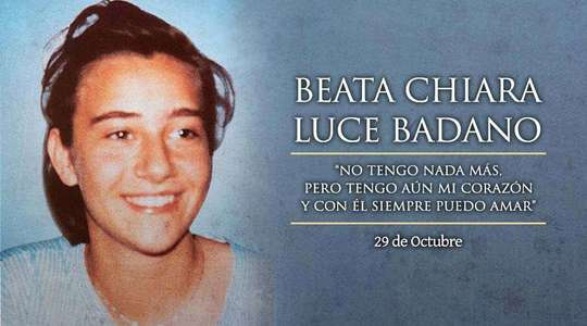 10-29-Chiara-Luce