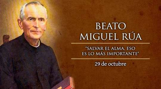 10-29-Miguel-Rua