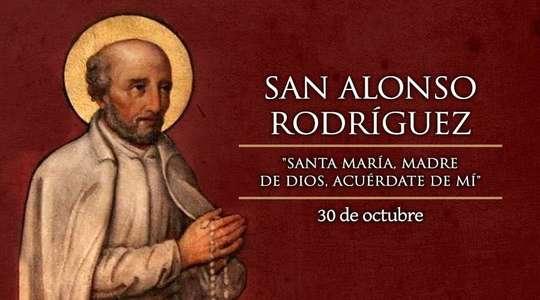 10-30-Alonso-Rodriguez