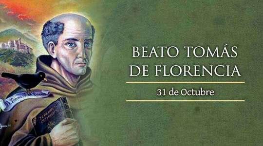 10-31-Florencia