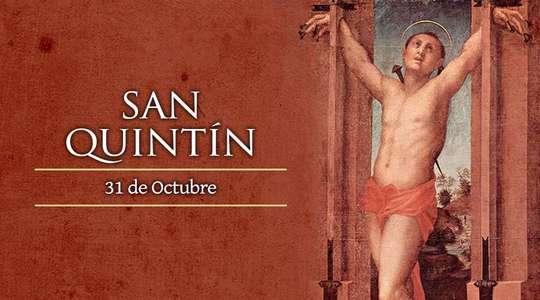 10-31-Quintin